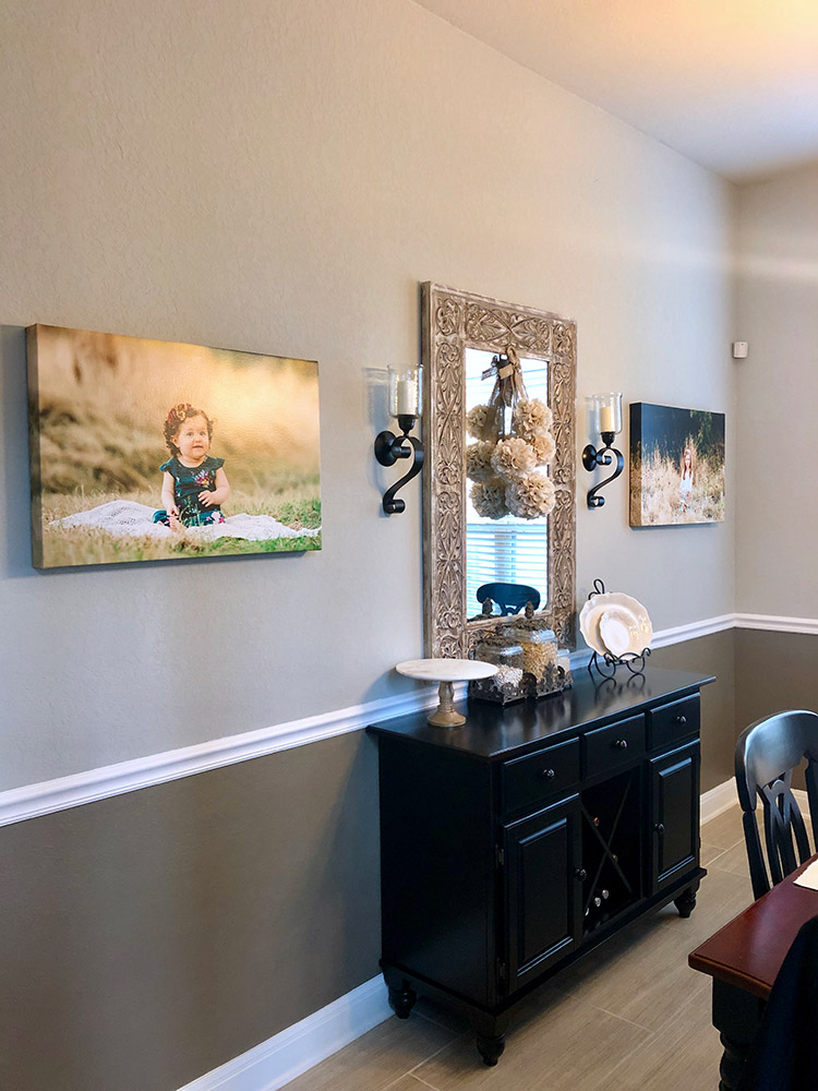 cooley portraits fine art photography in san antonio texas